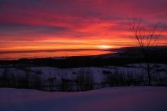 jan29-sunrise