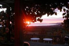 sunrise_large