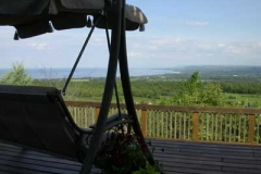 view_deck_swing_04